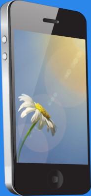 Gagnez de l'argent avec votre smartphone