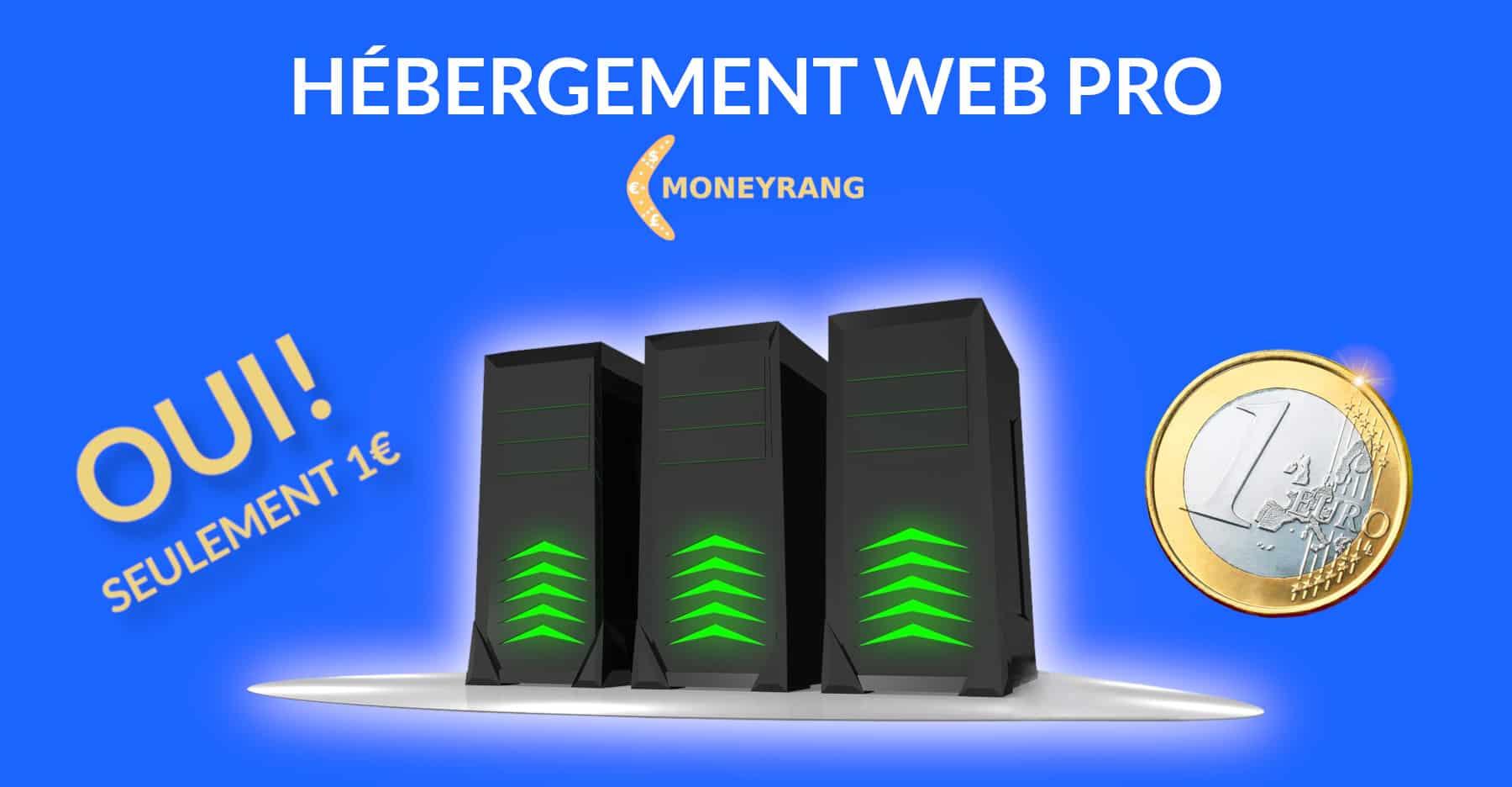 HÉBERGEMENT WEB (PRESQUE) GRATUIT!