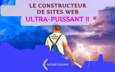 DIVI, LE CONSTRUCTEUR DE SITE WEB ULTRA-PUISSANT!