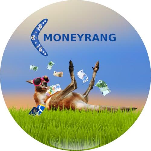 Moneyrang.org