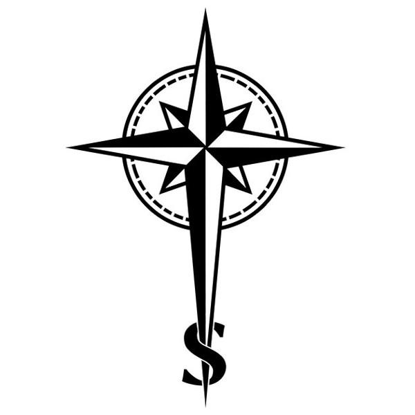 La Croix Du Sud