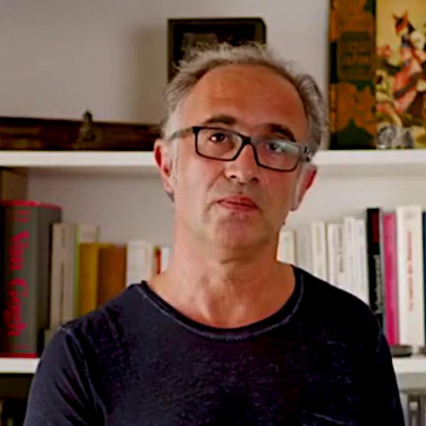 Laurent Montesino