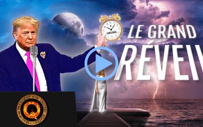 [5G]: LE TERRIBLE BUZZ QUI S'EN VIENT!!