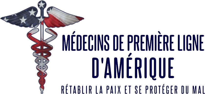 Médecins de Première Ligne d'Amérique