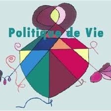 Politique de vie (voir)